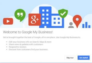 google-my-business-launches