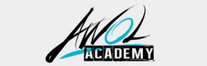 Is AWOL Academy a Scam