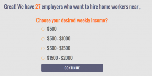 Is-my-home-job-connection-a-scam
