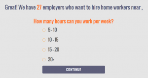 How-many-hours