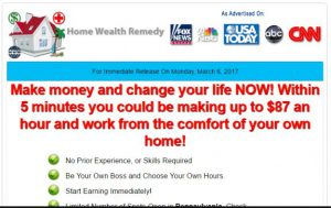 home_wealth_remedy_scam