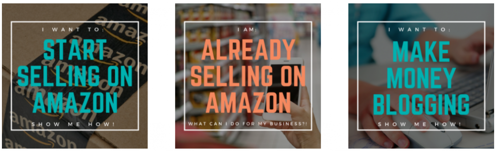 The Selling Family Review-Amazon Bootcamp V 3.0