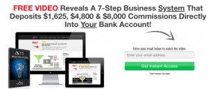 Is-Top-Tier -Income-System-a-Scam