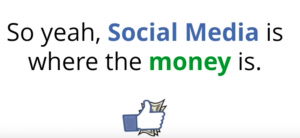 instant-income-at-home-social-media-links