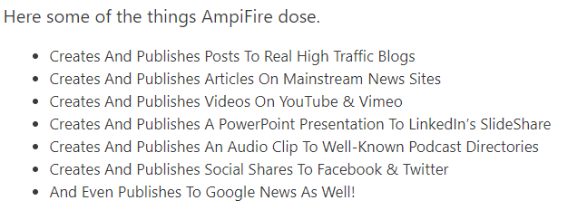 100-k-shout-out-what-ampifire-does