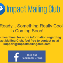 Is-impact-mailing-club-a-scam