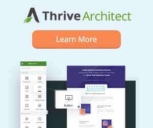 Thrive_architect_ractangle