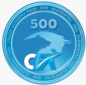trade-academy-packs-500