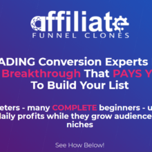 Affiliate-funnel-clones-review