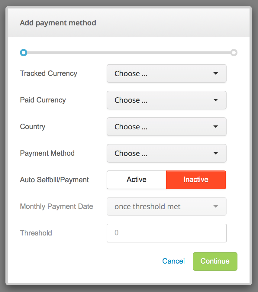 iTunes-affiliate-payment-methods