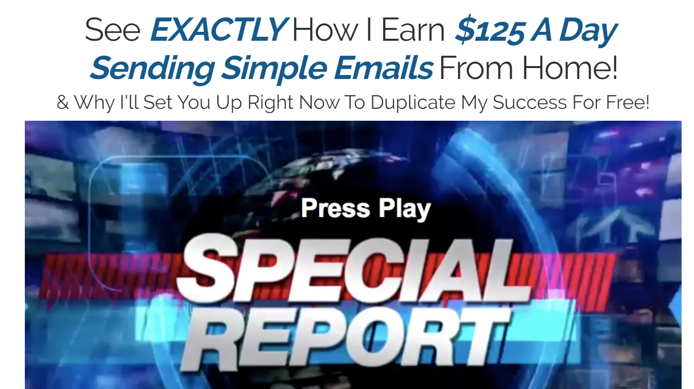 instant-email-empire-review