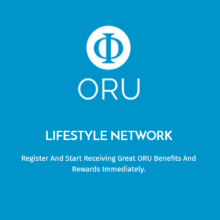 Is-ORU-marketplace-a-scam