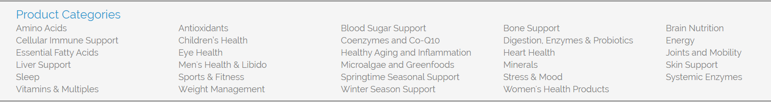 Source-naturals-products-catagory