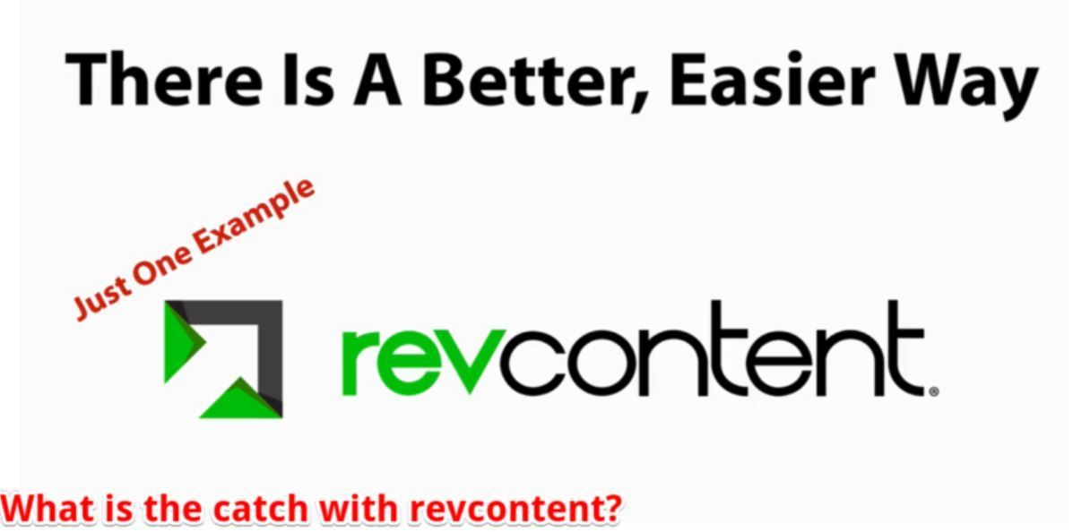 1K-a-day-fast-track-revcontent