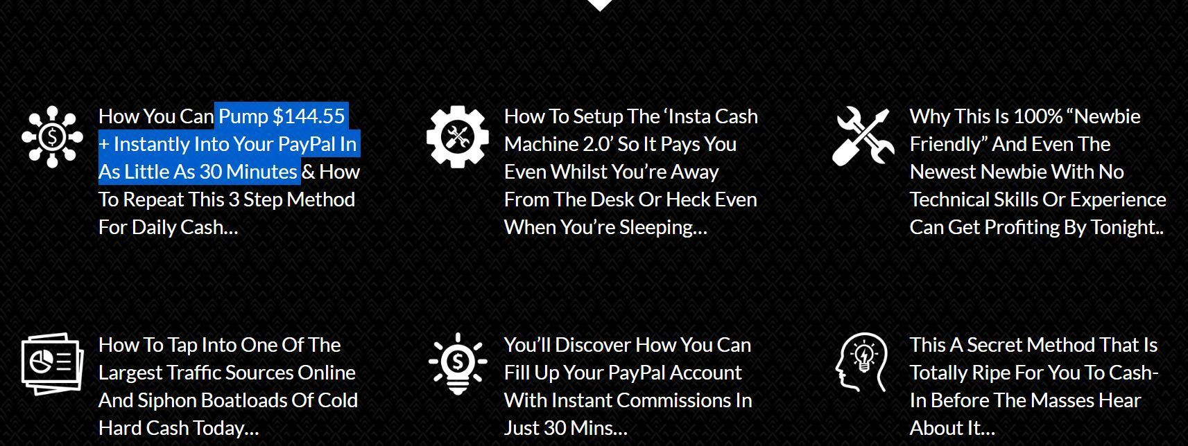 insta-cash-machine-2-scam
