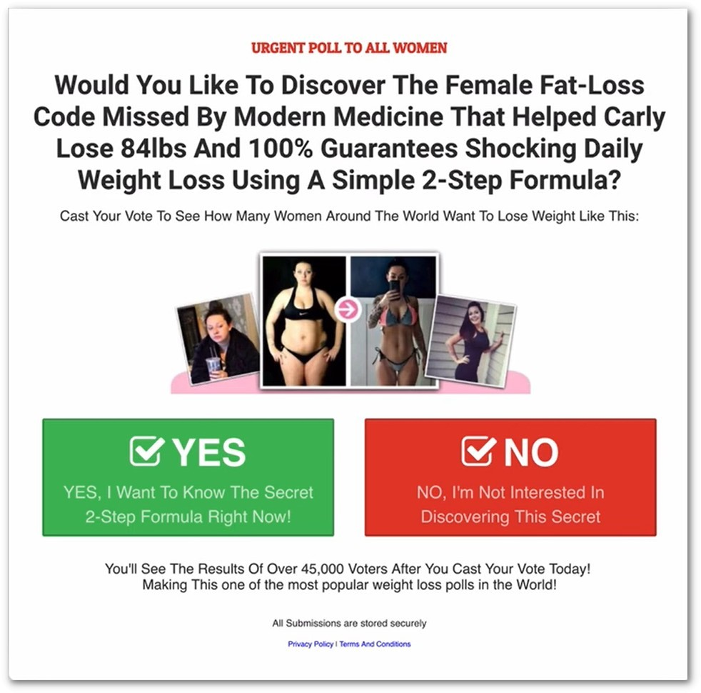 slimming-opinion-pole-1k-a-day-fasttrack