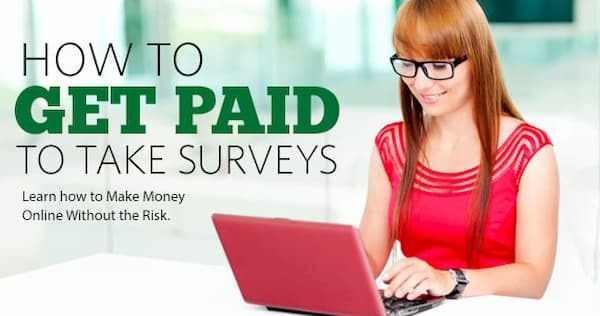 learning-to-get-paid-for-surveys