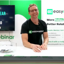 easy-webinar-review