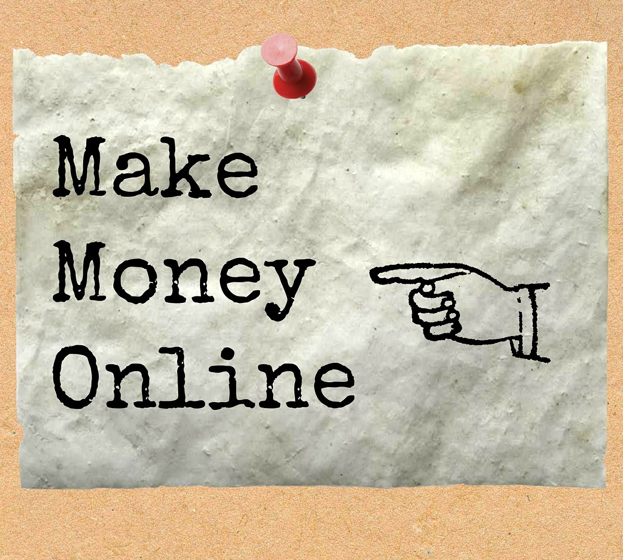 How-to-start-making-money-online