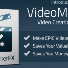videomakerfx-video-creation-software