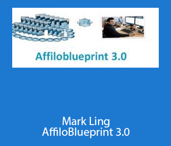 Affiloblueprint-3.0-with-Mark-Ling