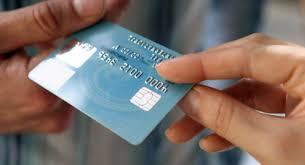Always-use-a-credit-card