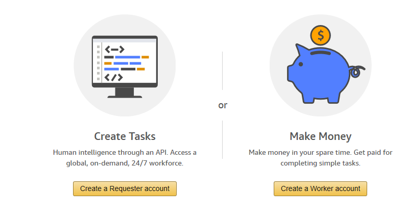 get-started-with-amazon-mechanical-turk