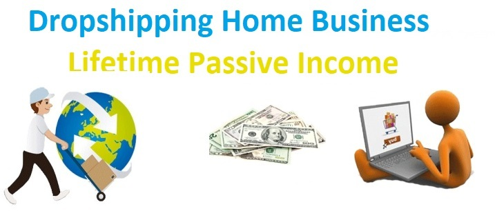 dropshiping-home-business