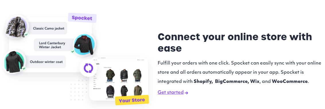 what-is-spocket-dropshipping