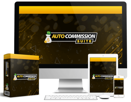 auto-commission-suit-review