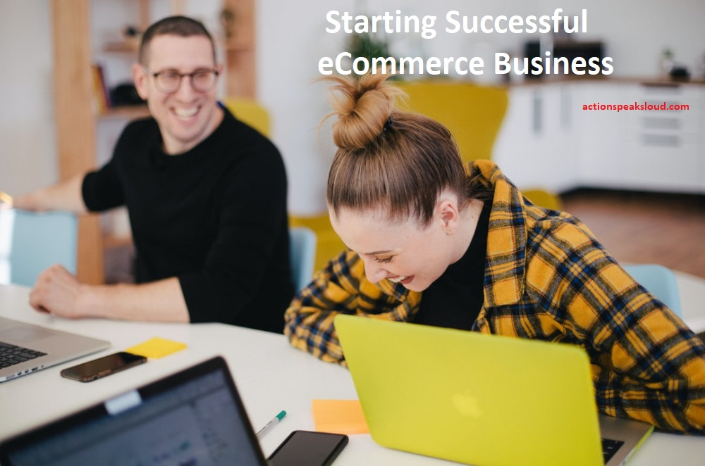 Starting-Successful-eCommerce-Business.jpg