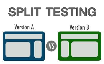 What-should-you-test