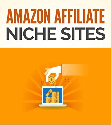 what-is-an-Amazon-Affiliate-Niche-Site