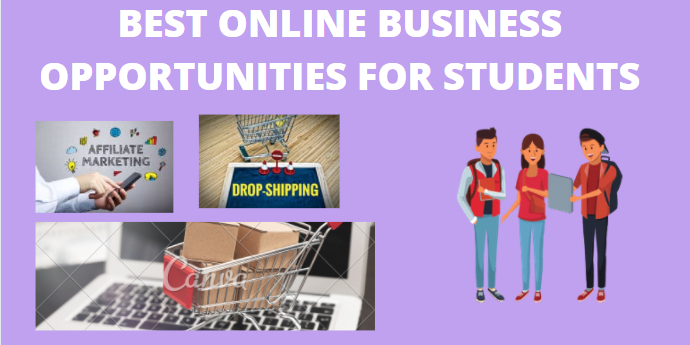Best-online-business-oppotunities-for-students